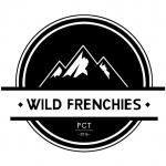 Logo WF PNG