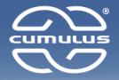 Logo Cumulus 2