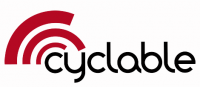 cyclable-logo-1422347785 copie